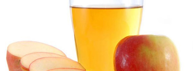 Nutrición: 10 zumos sanos con 10 beneficios para ciclistas