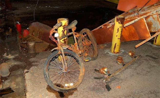 Bicicletas baratas. ¿Vale la pena comprar una?