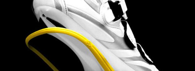 CleatSkins BikeSkins. Tus zapatillas preferidas listas para pedalear