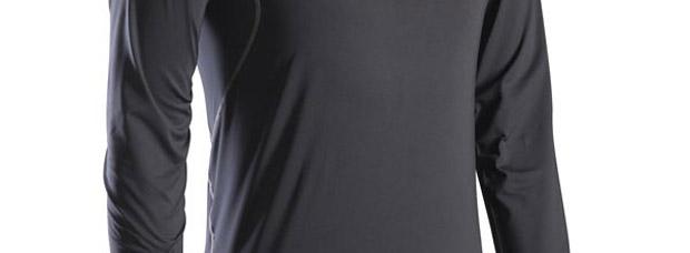 Nueva gama de prendas interiores de Bontrager para 2012