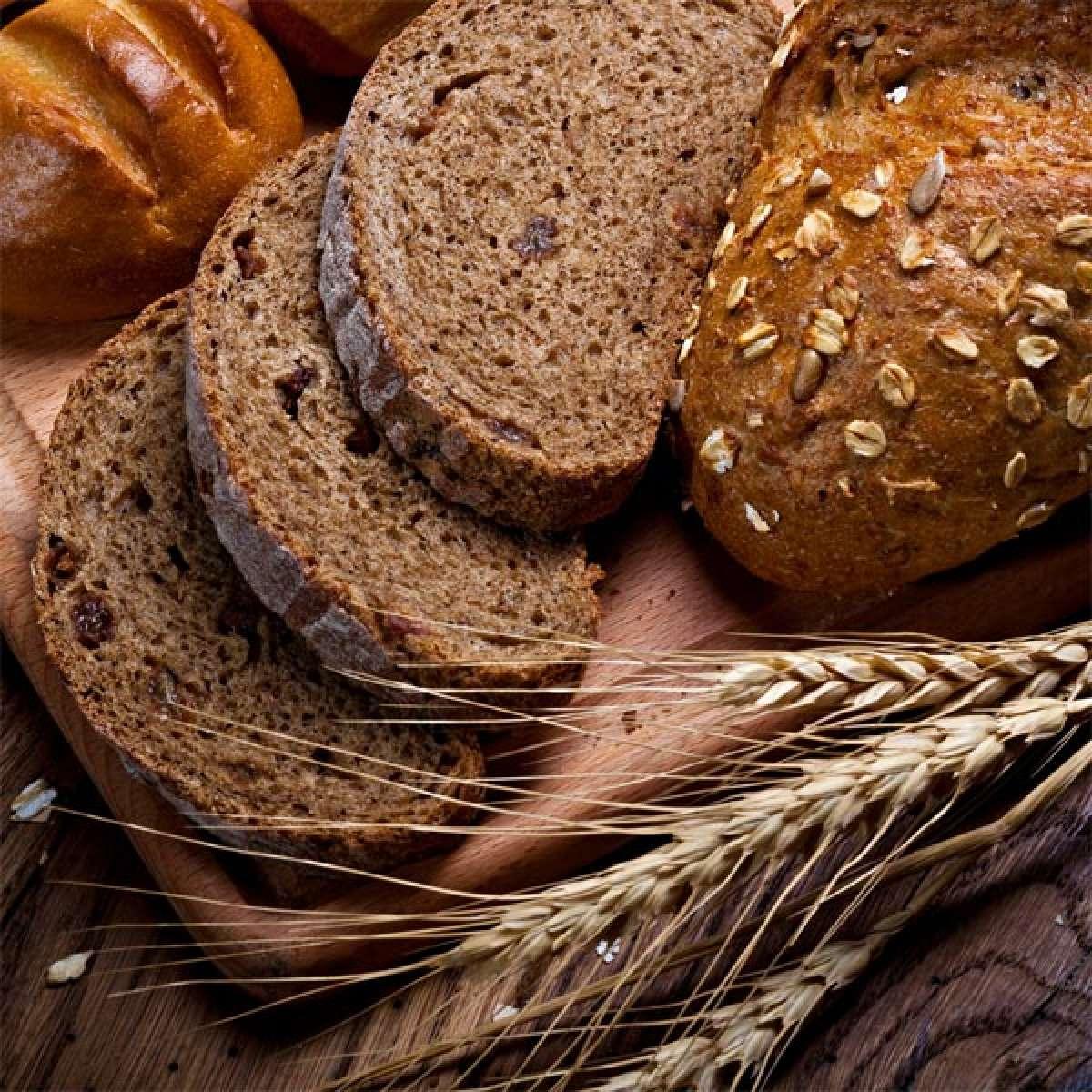 Nutrición: El índice glucémico (IG) de los hidratos de carbono y su importancia en los deportistas (I)