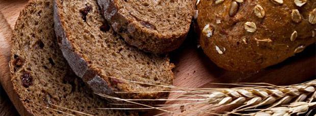 Nutrición: Los Hidratos de Carbono en el ciclismo de montaña