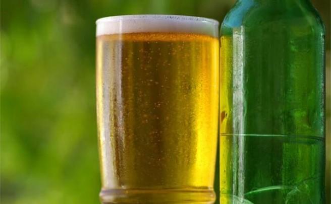 Beber cerveza, lo mejor después de realizar ejercicio físico
