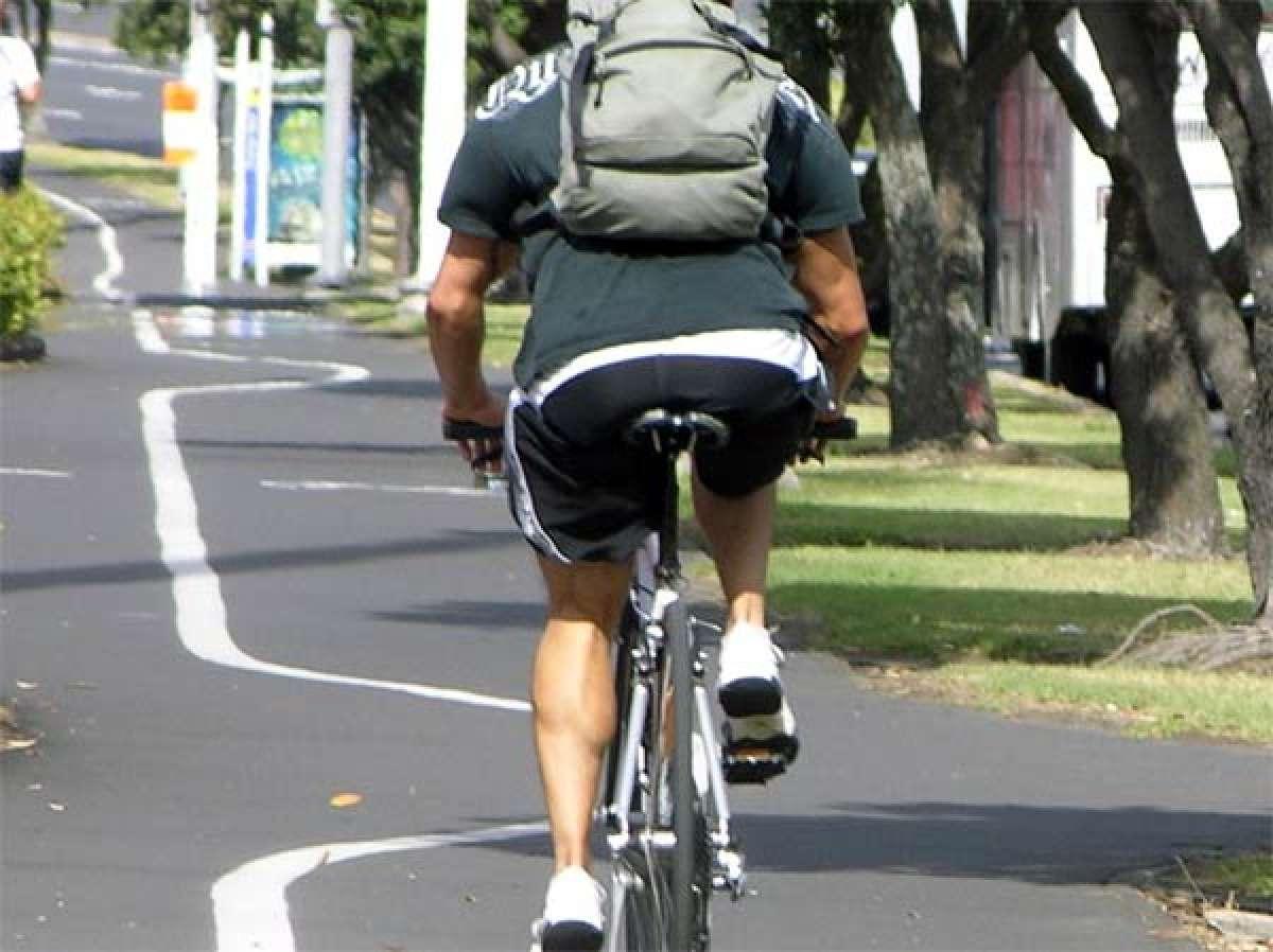 10 Consejos para mejorar la convivencia entre conductores y ciclistas