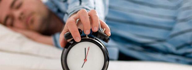 6 Consejos para mejorar la calidad de nuestro sueño y dormir como angelitos