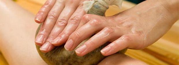 Contracturas musculares. ¿Qué son y cómo se tratan?