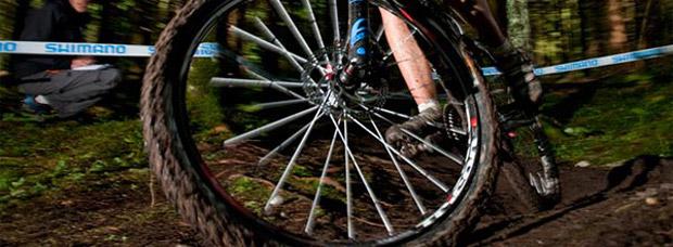 Cómo elegir unas cubiertas adecuadas para nuestra Mountain Bike