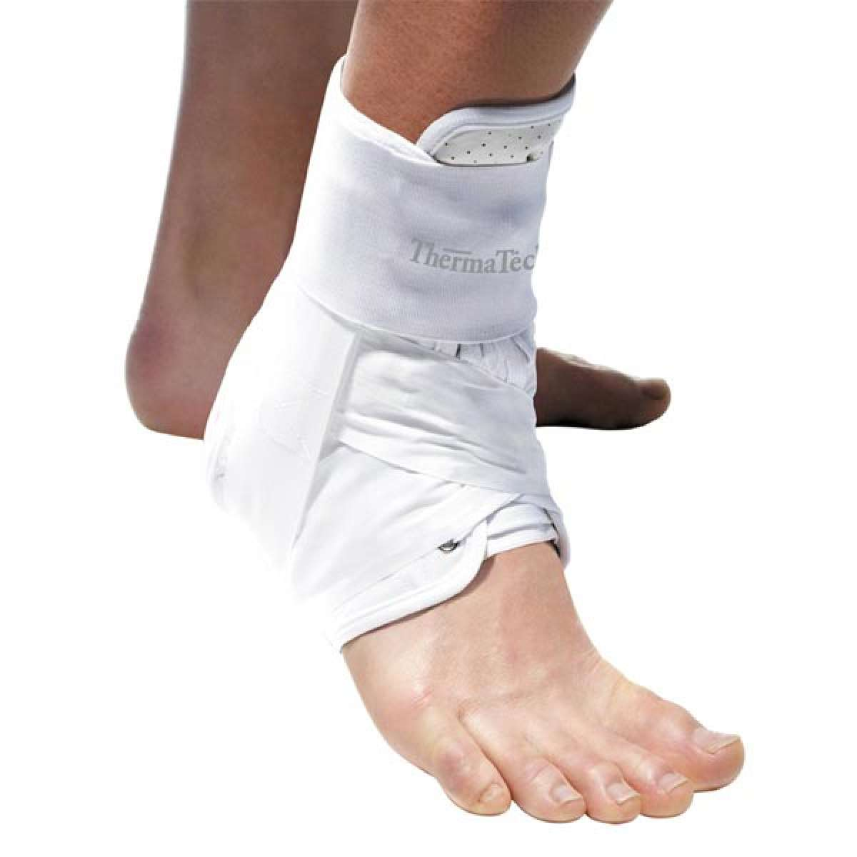 Entrenamiento: Un ejercicio para fortalecer los tobillos y evitar lesiones