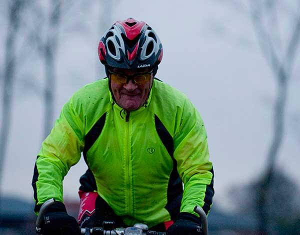 Guía Esencial para Principiantes en Mountain Bike (Parte 1)