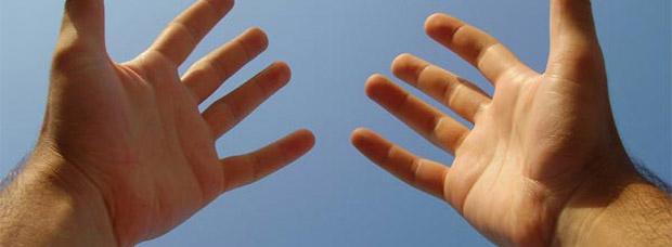 Entrenamiento: Estiramiento de dedos para evitar lesiones en las manos