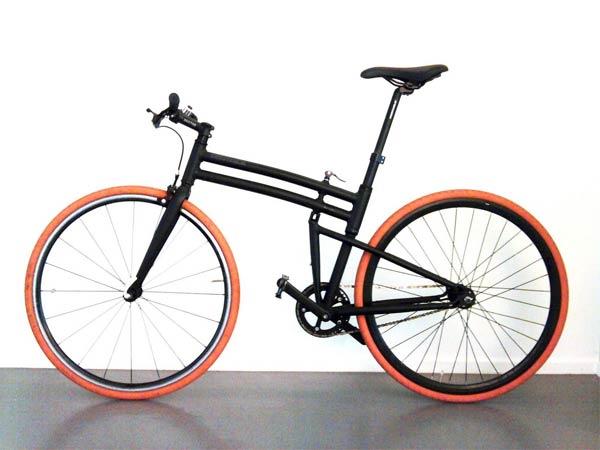 Bicicletas Fixies o de piñón fijo. ¿Qué son y para qué sirven?