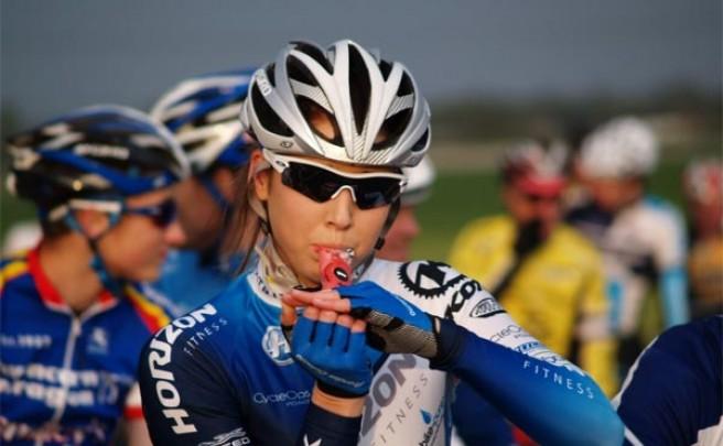 Los geles de glucosa: ¿son realmente efectivos en los entrenamientos?