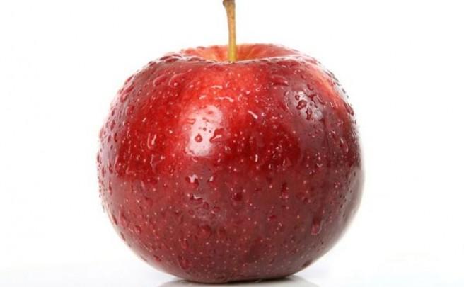 Nutrición: Los beneficios de comer manzanas con piel