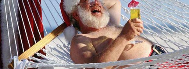 TodoMountainBike os desea Felices Fiestas y Feliz Navidad