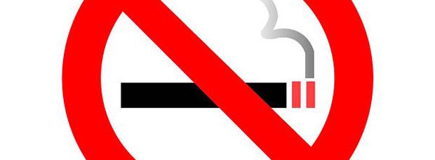 Ciclismo vs. Tabaco. ¿Qué pasa si dejo de fumar hoy?