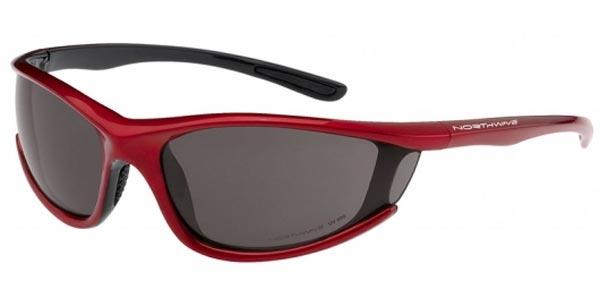 Gafas deportivas NorthWave 2011. Pasión italiana en la mirada