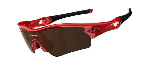 Gafas fotocromáticas de ciclismo. ¿Qué son y cómo funcionan?