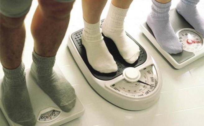 Nutrición: 10 consejos para lograr tu peso ideal de ciclista