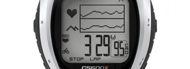 Las ventajas de usar pulsómetro en tus entrenamientos con bicicleta