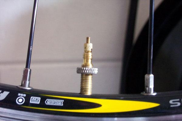 Presta Vs. Schrader, ¿cuál es la mejor válvula para MTB? - My Bike