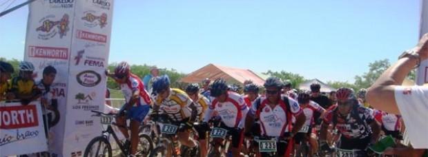 7 Consejos para prepararnos nuestra primera carrera o competición de Mountain Bike