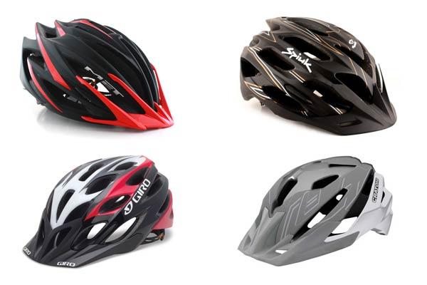 Los mejores regalos que podemos hacer a un ciclista por menos de 100 euros (II)