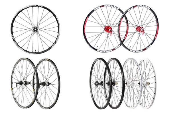 Los mejores regalos que podemos hacer a un ciclista a partir de 100 euros (y III)