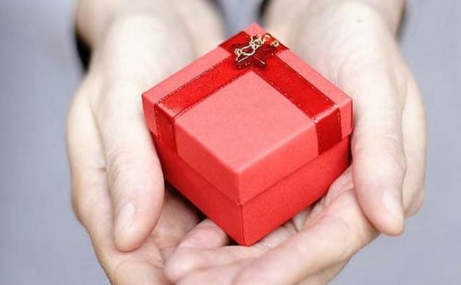 Los mejores regalos que podemos hacer a un ciclista por menos de 30 euros (I)