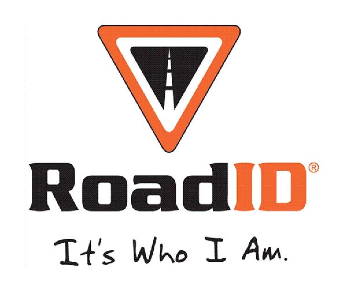 Road ID. Pulseras de seguridad para estar siempre identificados