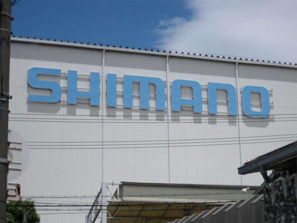 Shimano dona dinero a las víctimas del terremoto y tsunami japonés