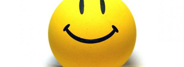 10 Consejos para mejorar tu peor día de la semana