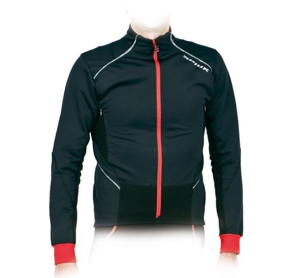 Nueva colección Élite de Spiuk para la temporada de Invierno 2012