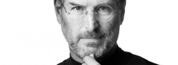 Off Topic: Fallece Steve Jobs, padre y fundador de Apple. Descansa en Paz