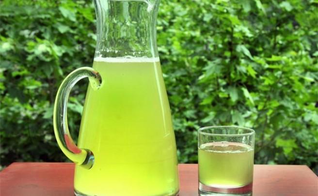 Nutrición: 25 propiedades del té verde que beneficiarán tu entrenamiento