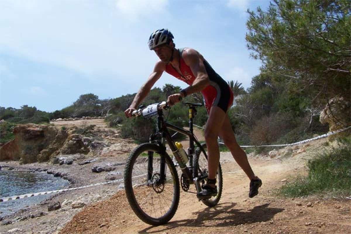 10 consejos para disfrutar de las mejores vacaciones con nuestra Mountain Bike