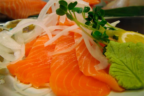 Cinco super alimentos muy saludables para ciclistas de montaña y algunas ideas para consumirlos