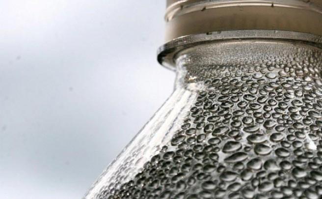 Nutrición: Todo lo que deberíamos saber acerca del agua mineral