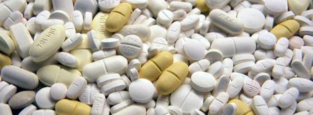 Salud: Los efectos perjudiciales del consumo de AINEs (Ibuprofeno) en los deportistas
