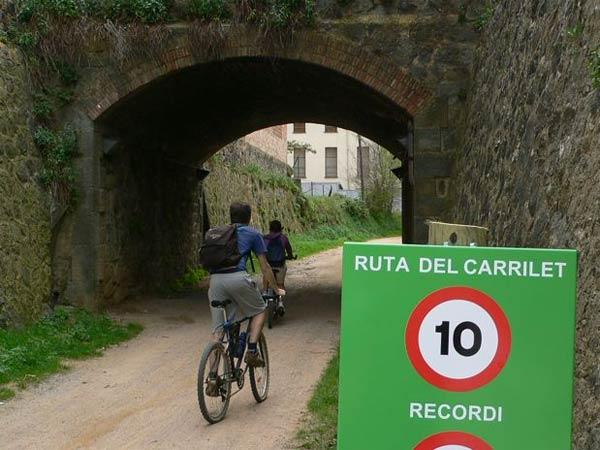 Bcicling. Atractivas ofertas de viajes y escapadas para todos los amantes del ciclismo