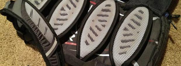 Las novedades de Camelbak para 2013. Nuevas prestaciones y más mochilas con renovados y eficaces diseños