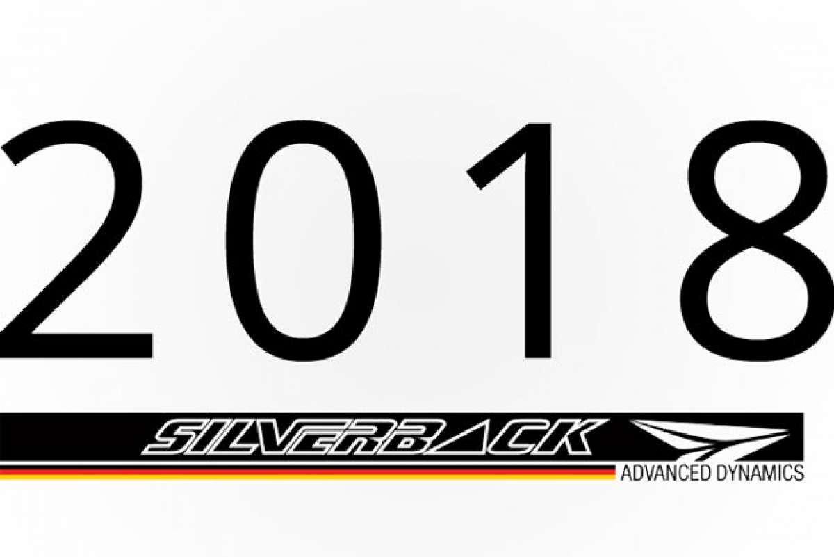 Catálogo de Silverback 2012. Toda la gama de bicicletas Silverback para 2012