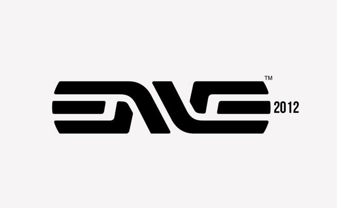 Catálogo de ENVE 2012. Toda la gama de componentes ENVE para la temporada 2012