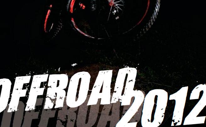Catálogo de Fulcrum 2012. Toda la gama de ruedas Fulcrum para 2012