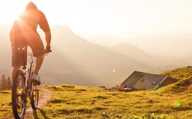 Los beneficios de practicar ejercicio físico, explicados en números