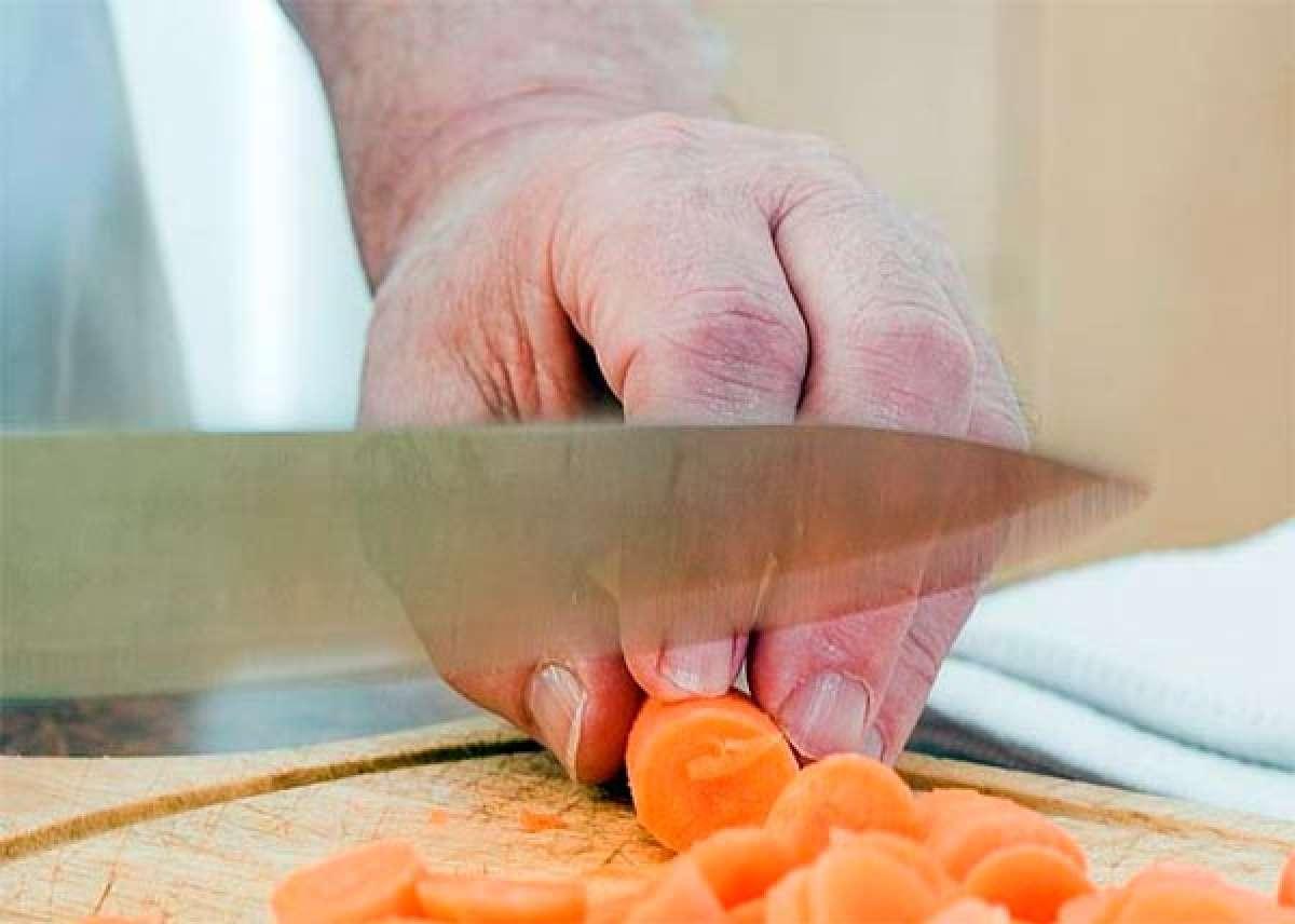 Nutrición: Consejos para realizar una dieta depurativa sin descuidar nuestra salud
