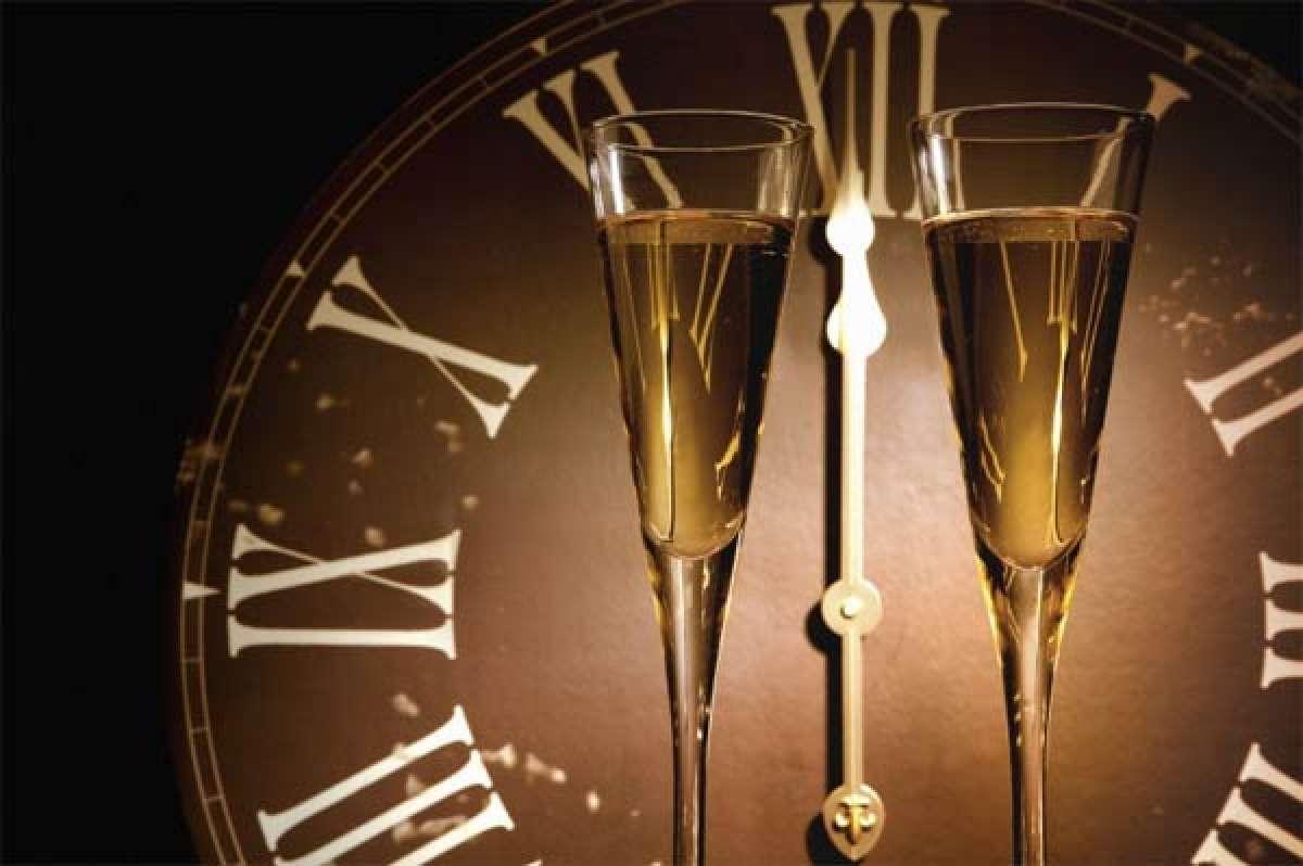 Recopilación de los mejores artículos publicados en TodoMountainBike en 2012 y las novedades que vienen