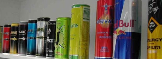 Nutrición: Mitos y verdades acerca del alto contenido en cafeína de las bebidas energéticas