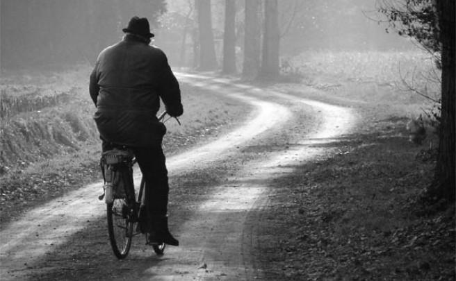 Un estudio revela que la edad avanzada no provoca pérdida de musculatura: Es el sedentarismo