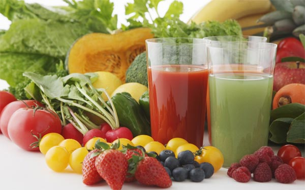 Nutrición: Cómo recargar nuestros depósitos de glucógeno después de entrenar