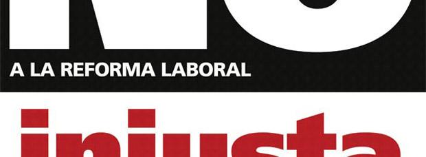 Off Topic: 29/M – Huelga General en España. NO a la reforma laboral